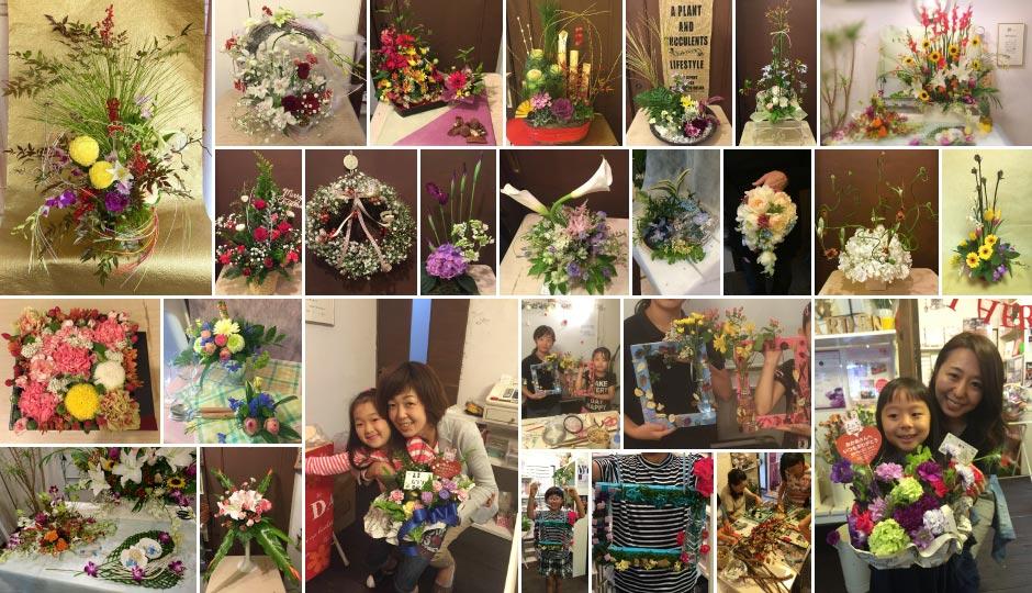 flowerschool_3