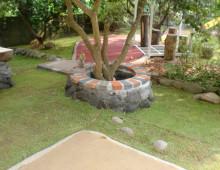 M様邸 鹿児島