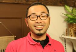 staff_yamamoto_thum