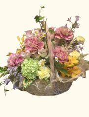 img_flower1_thum