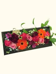 img_flower3_thum